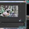 GIMP Retinex Tool Tutorial