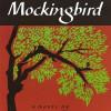 Harper Lee – To Kill a Mockingbird Novel Discussion